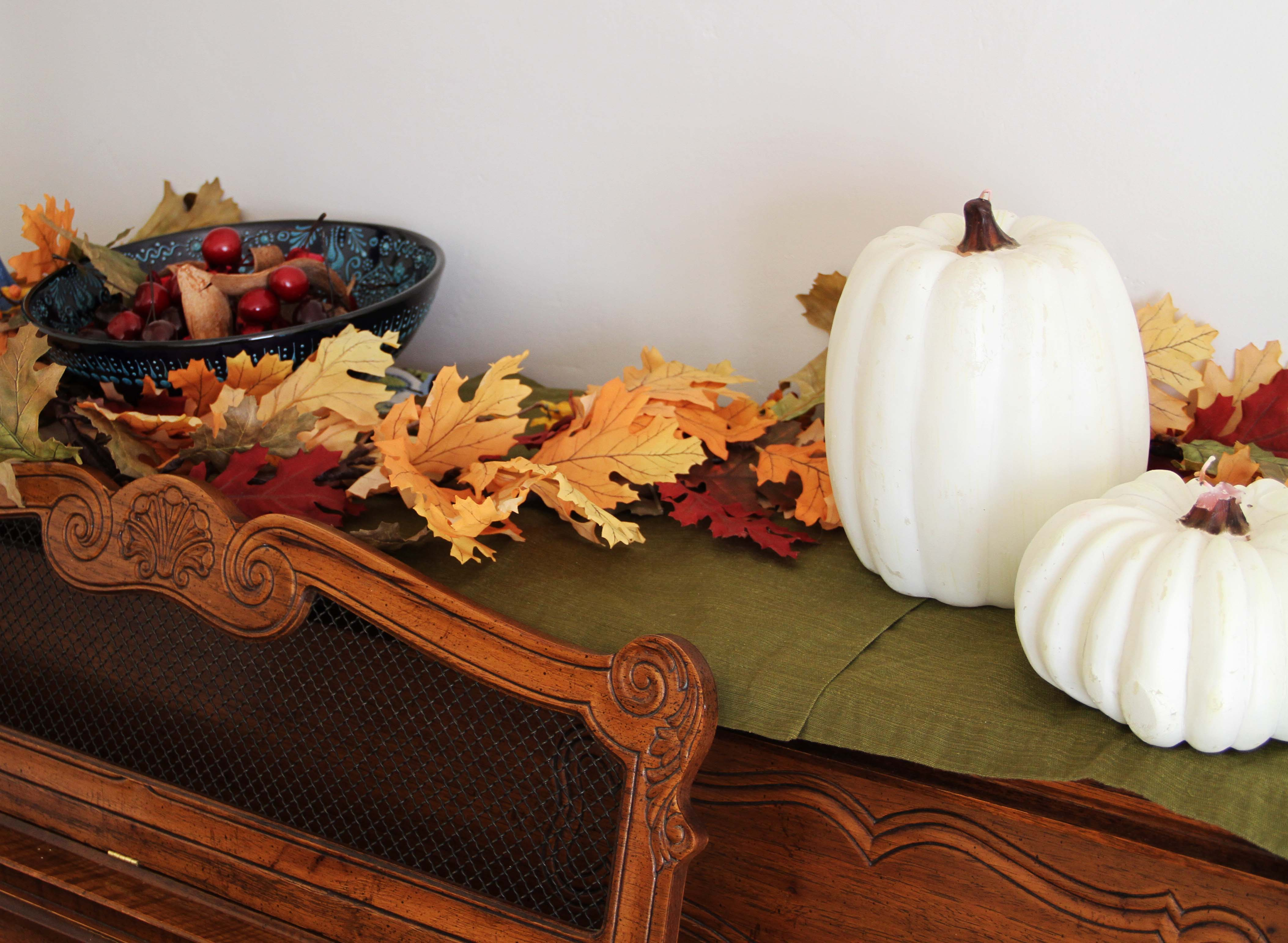 Fall decor 3