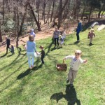 Easter Roundup 2015