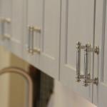 Installing Kitchen Cabinet Hardware