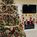 2014 Christmas Decorations Buying Guide