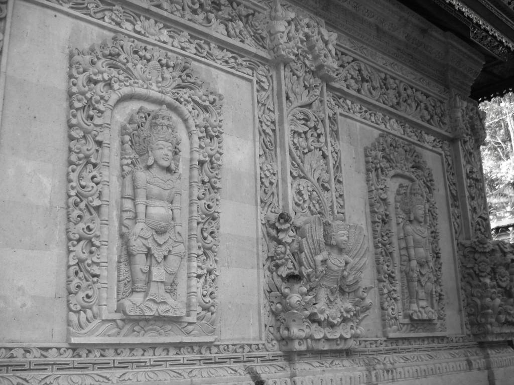 bali temple 4