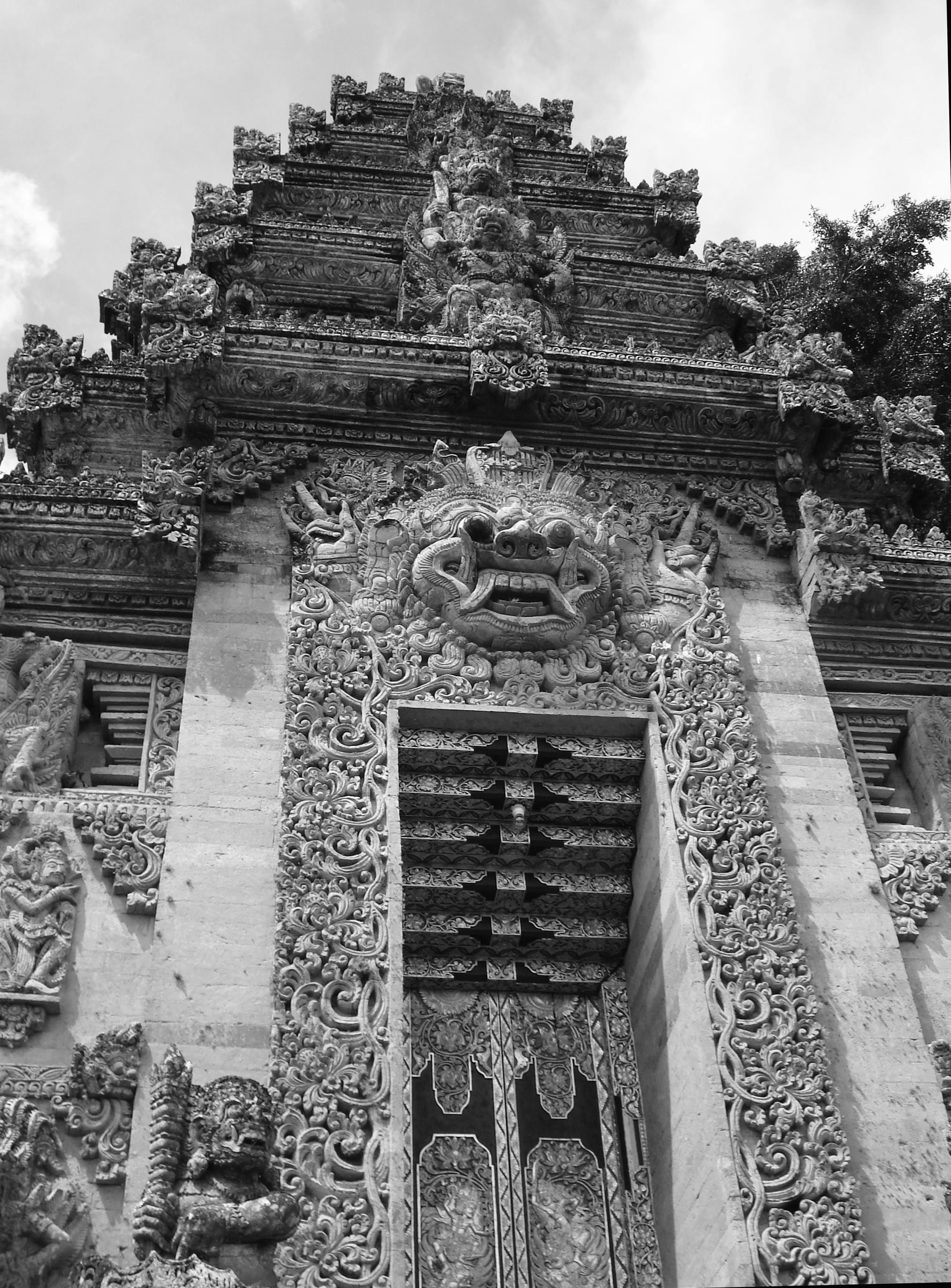 bali temple 7