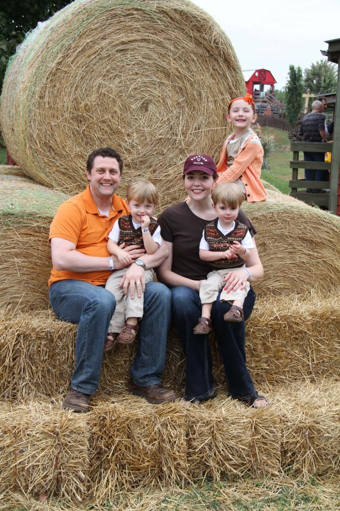cox farms 1