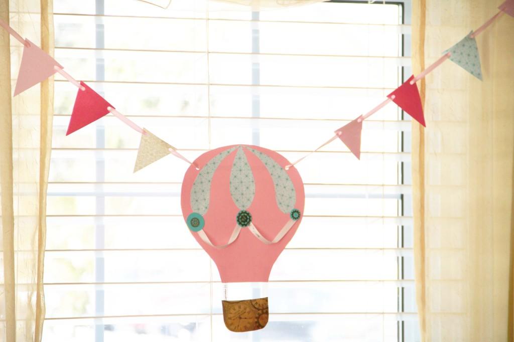 hot air balloons 13