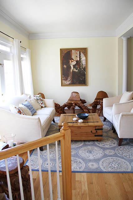 mls 5 living room