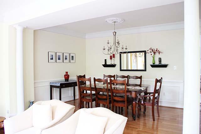 mls 6 dining room