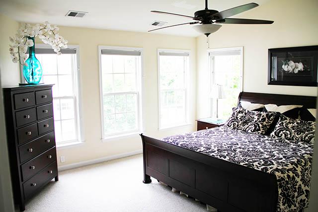 mls 7 master bedroom