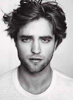 robert+pattinson