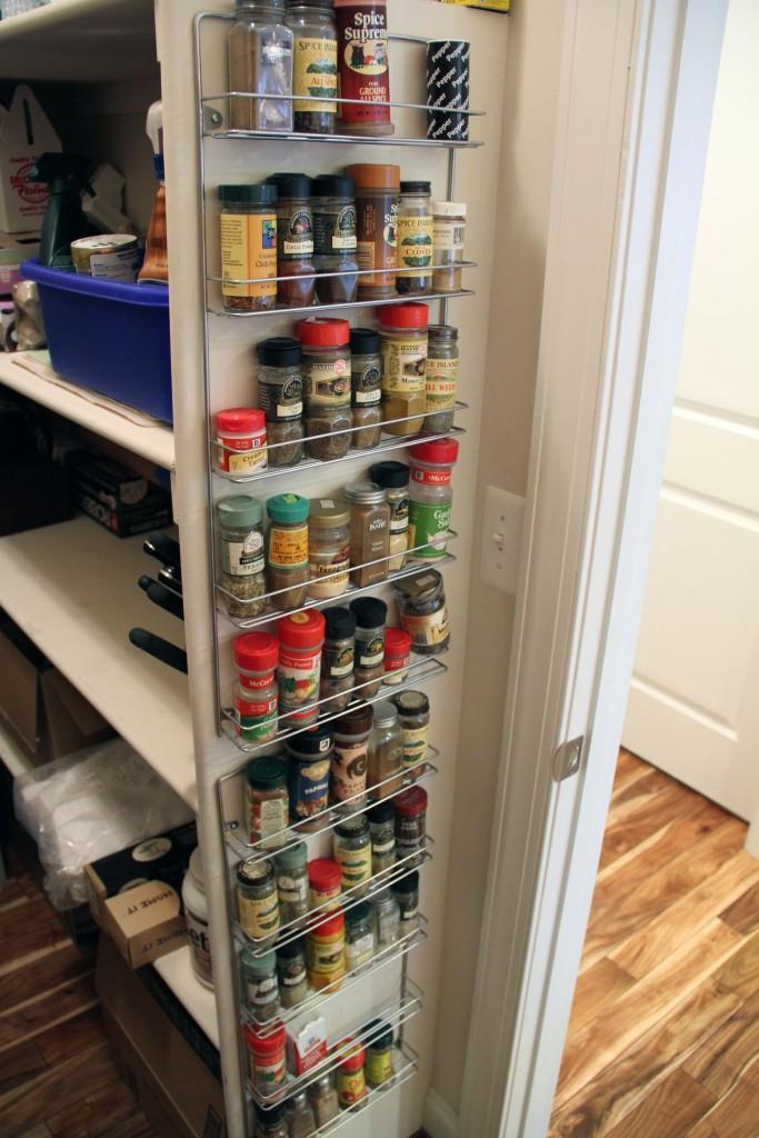 spice rack 1