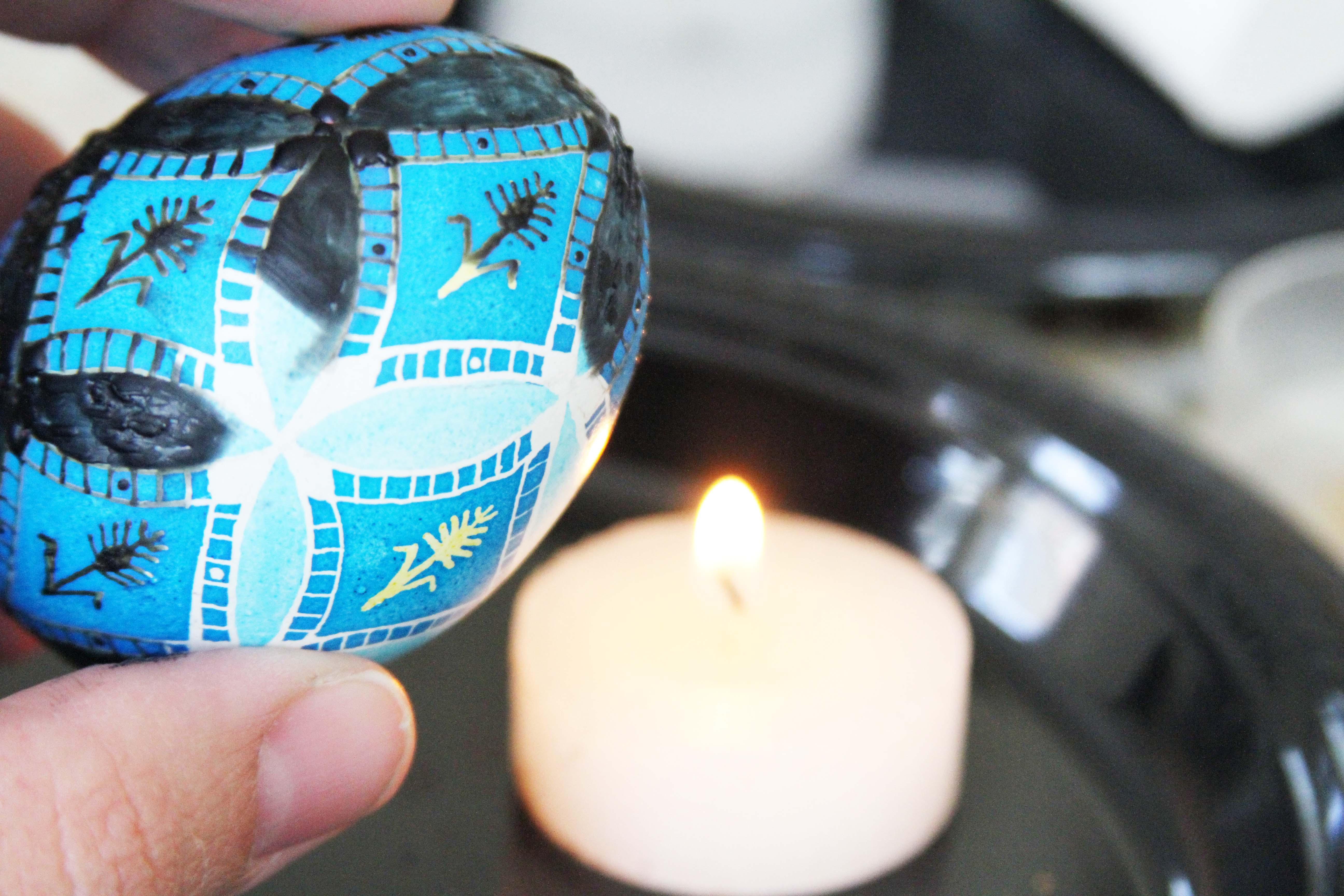 ukrainian egg 12