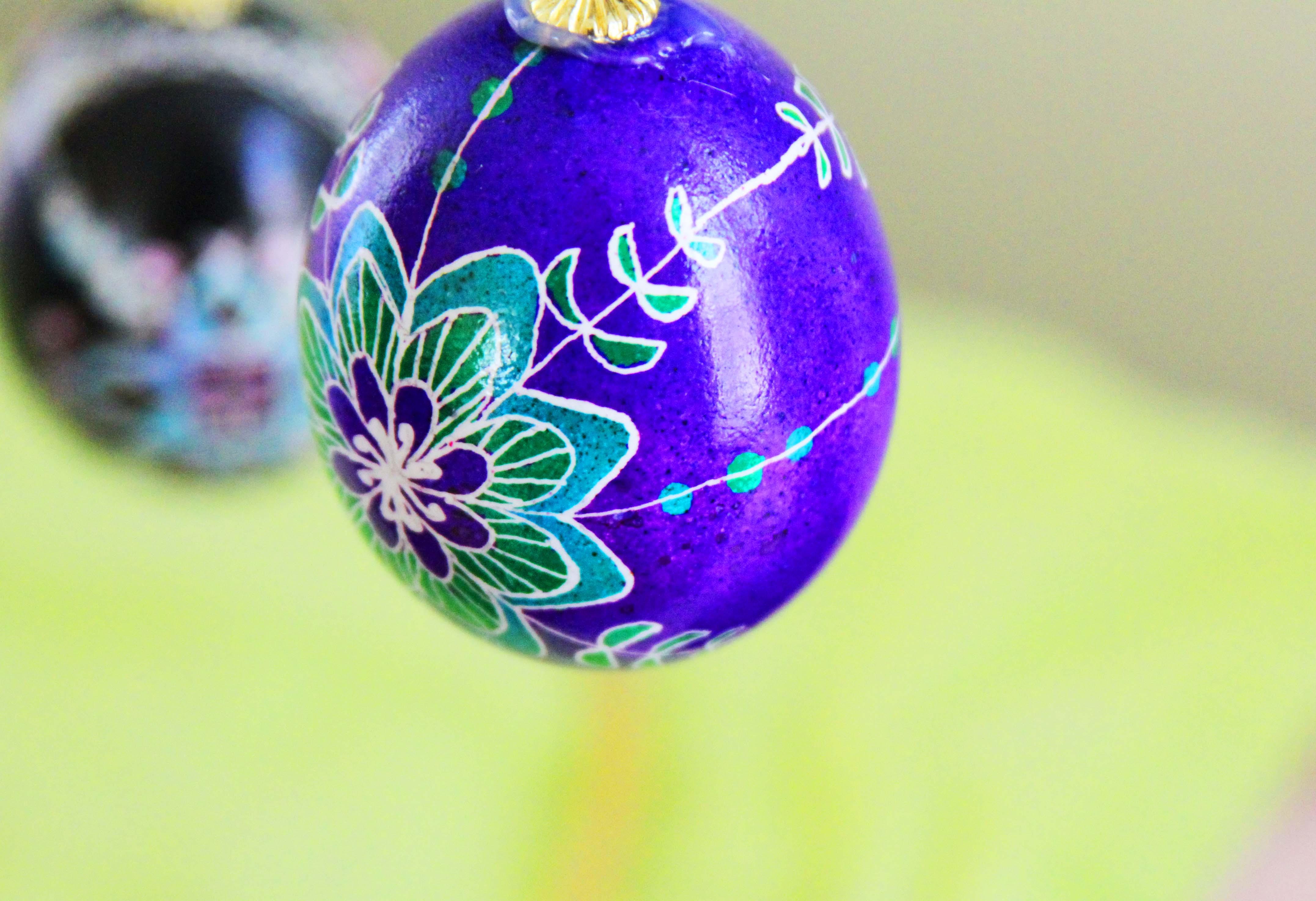 ukrainian egg 16
