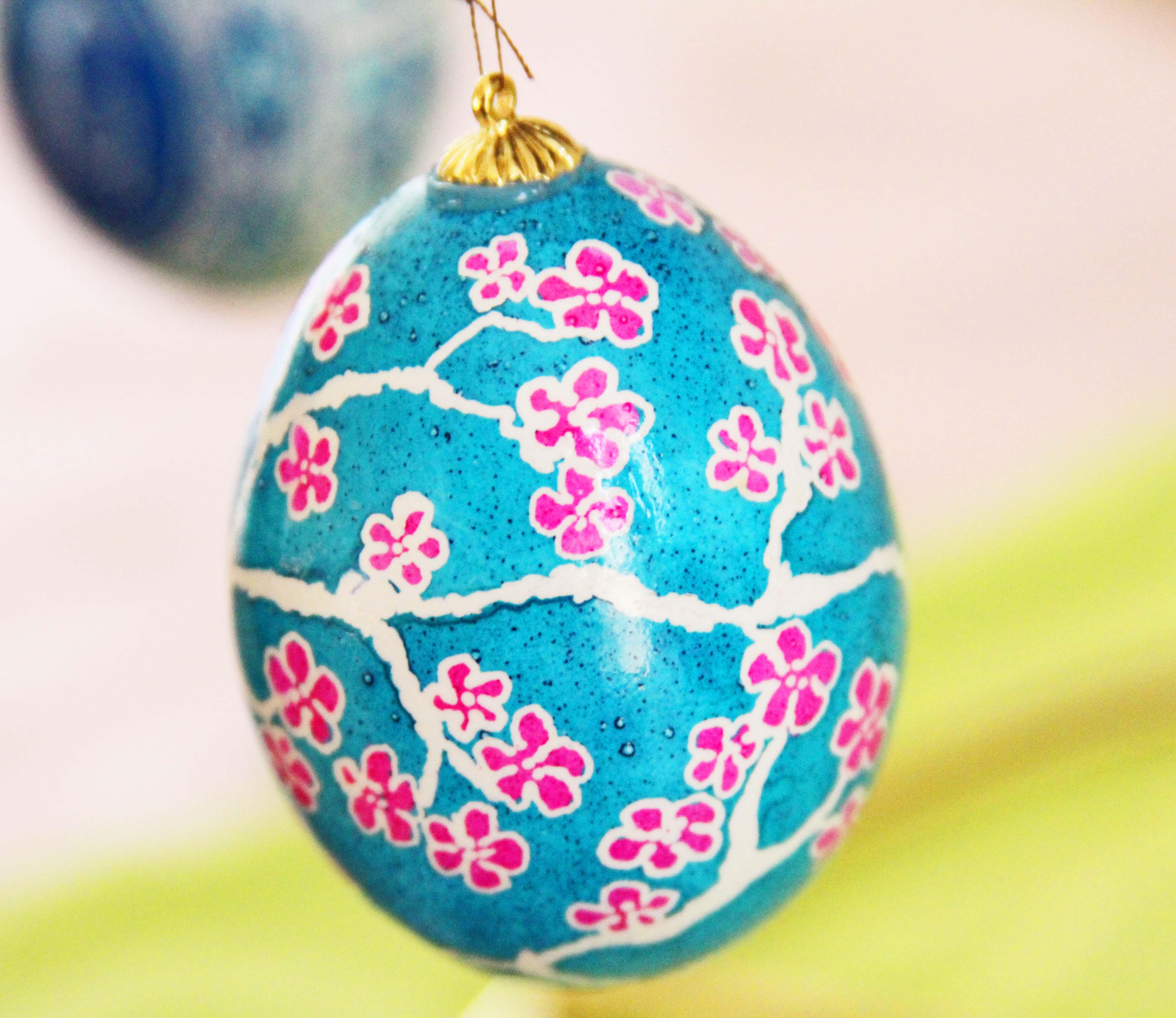 ukrainian egg 1
