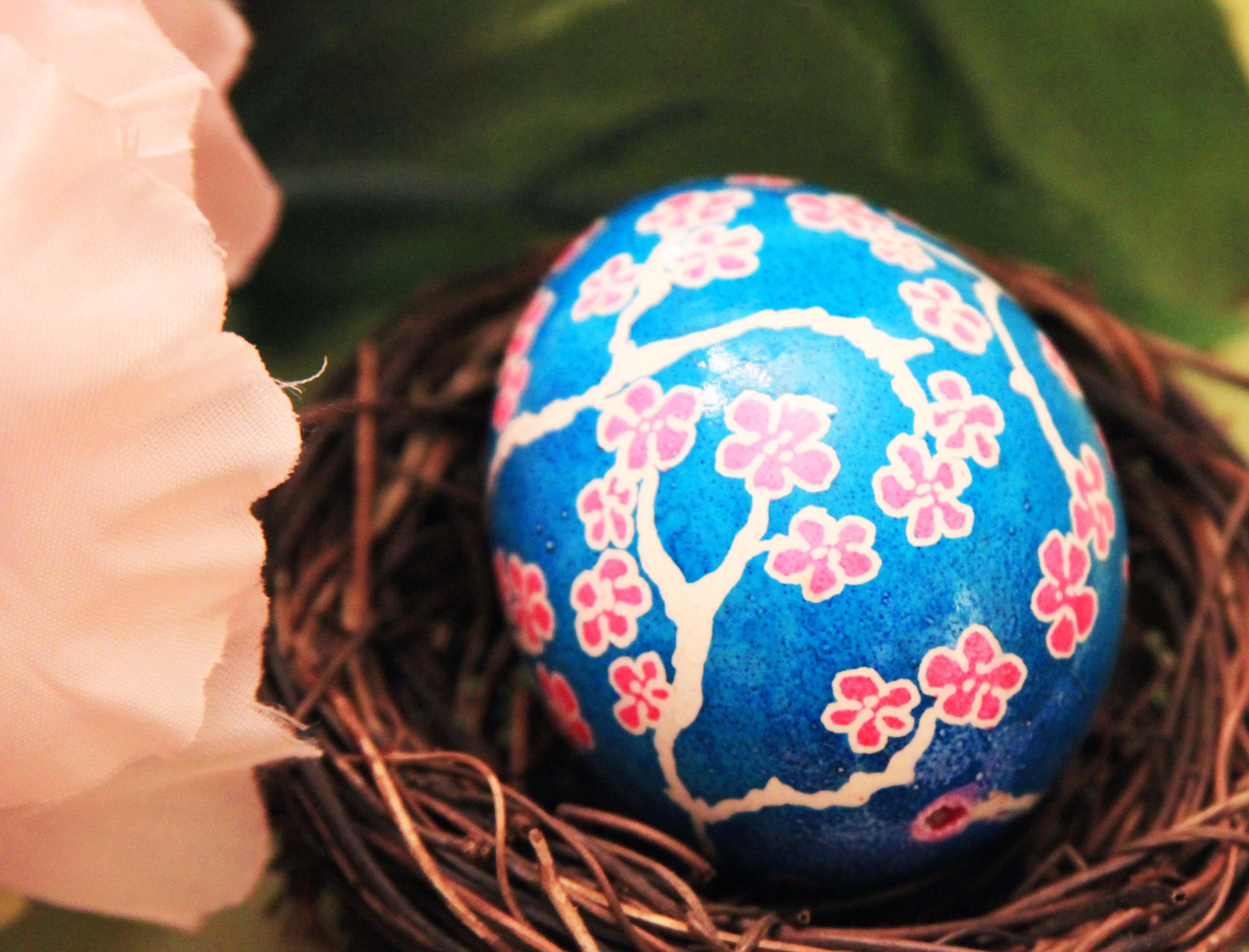 ukrainian egg 4