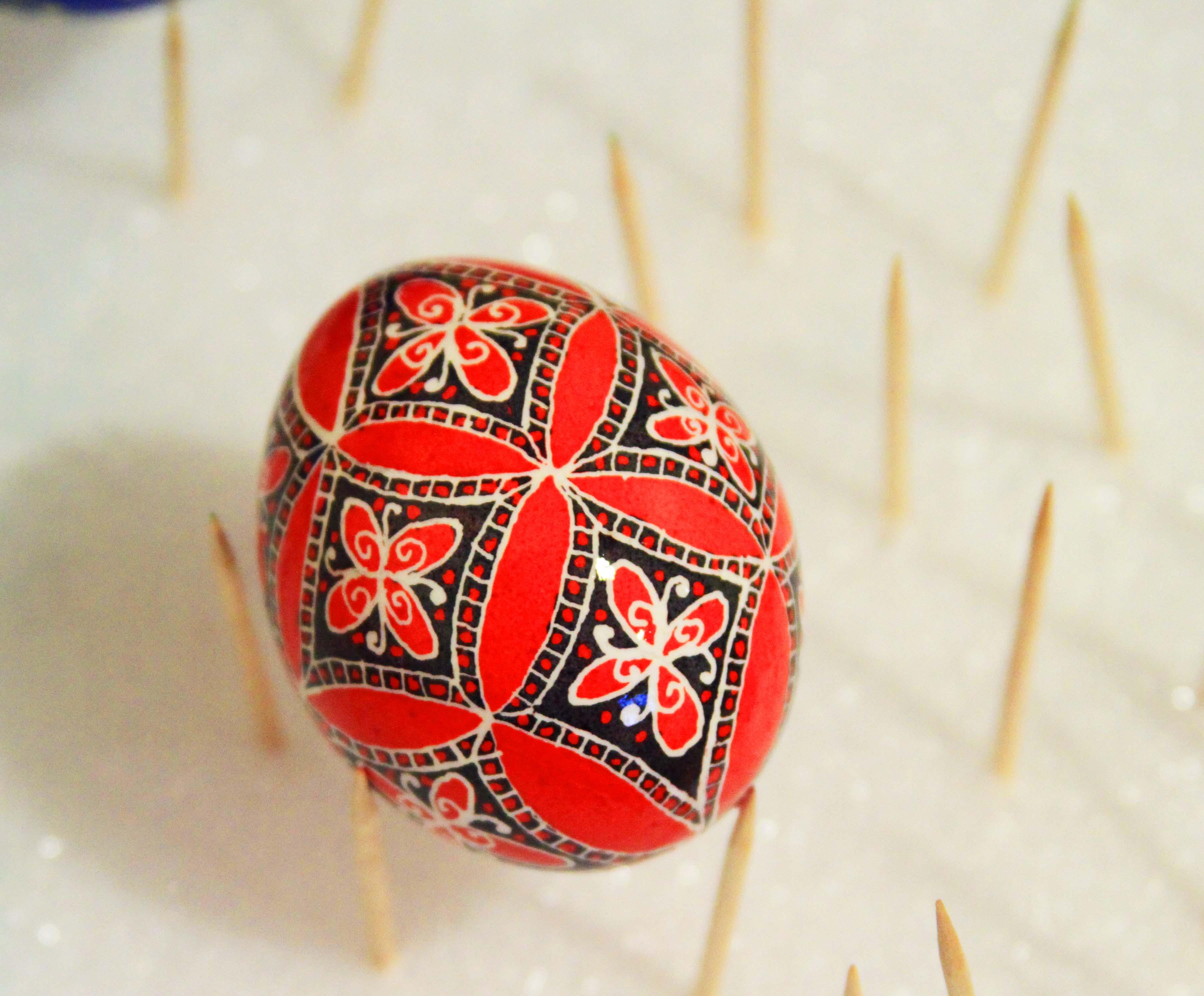 ukrainian egg 7